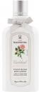 Manufaktura Carlsbad Kosmetik Body Lotion